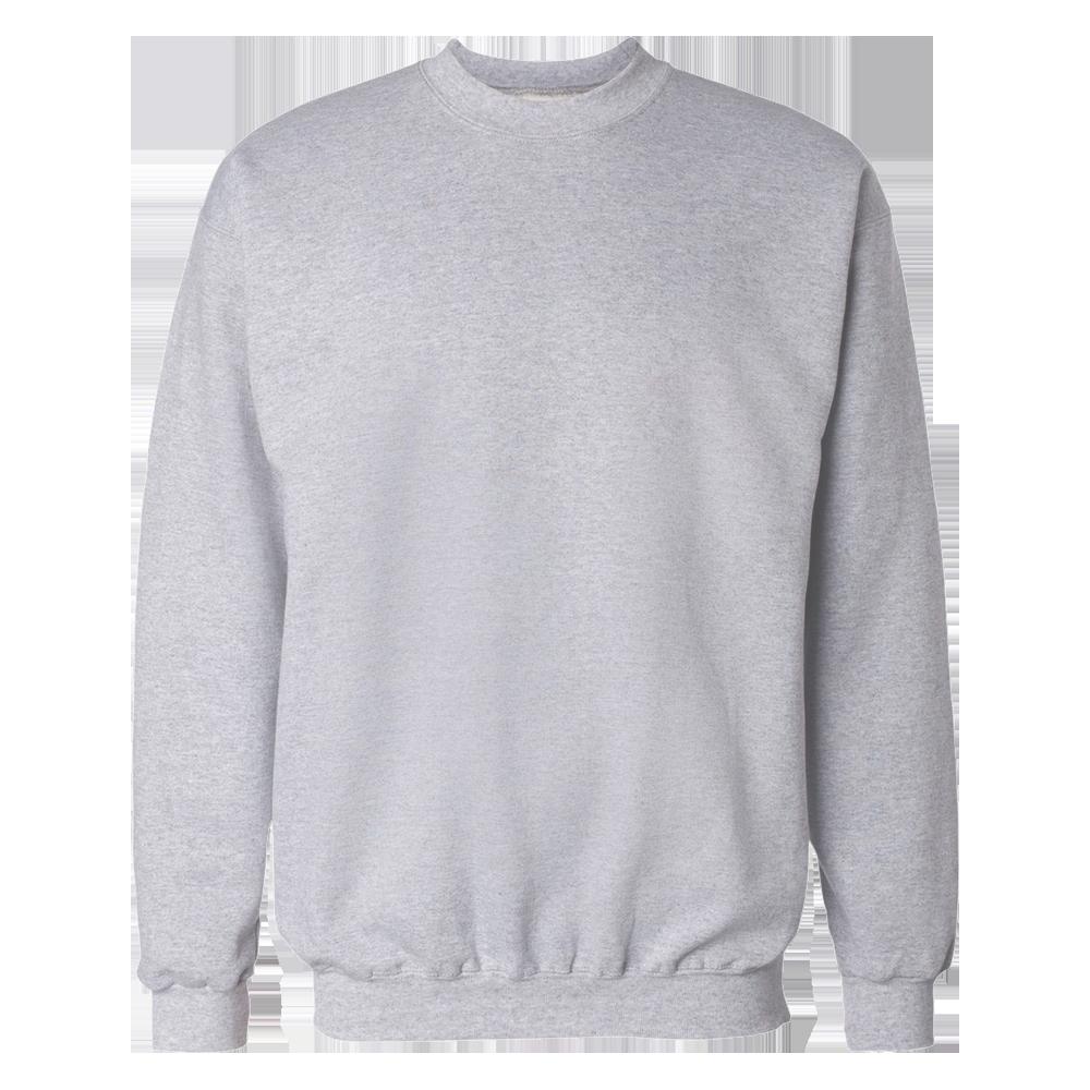Sports T Shirt Designs Printed Sweatshirts
